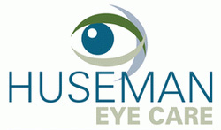 Huseman Eye Care